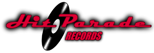 Hit Parade logo