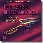 SMOOTH SOUNDS OF THE