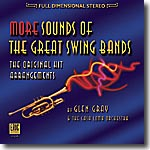 MORE SOUNDS