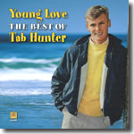 Young Love: